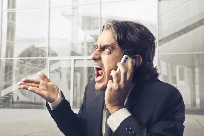 Как узнать, что тебя заблокировали в телефоне