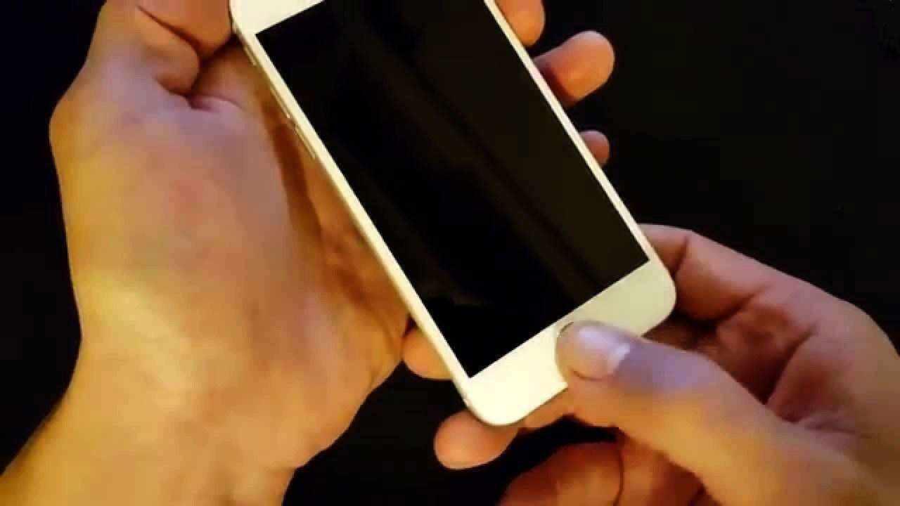 Как сделать, чтобы экран телефона не выключался