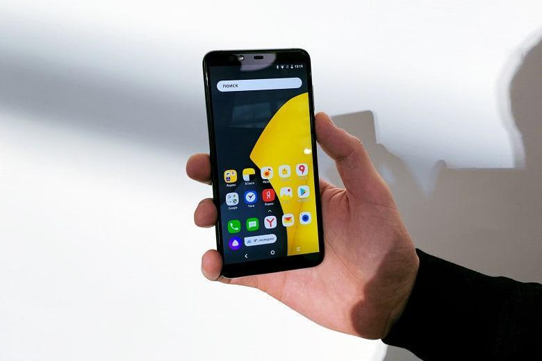 Определитель номера Яндекс на Айфон — как установить