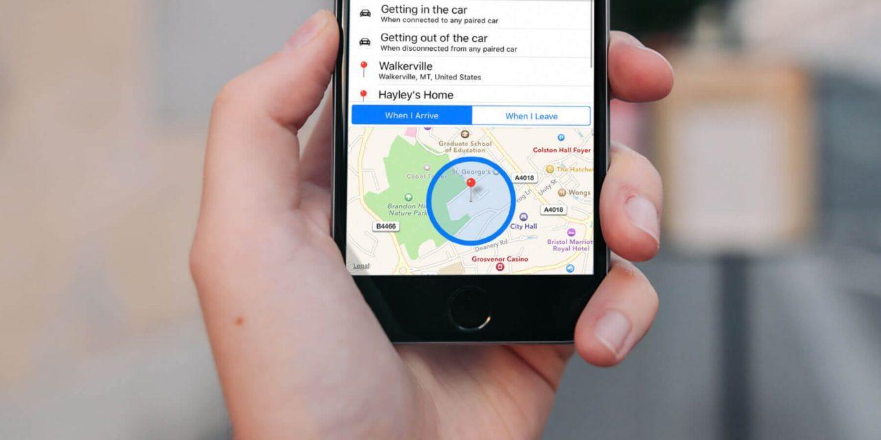 синюхи комбинации управление геолокацией фото на айфон наличии желания