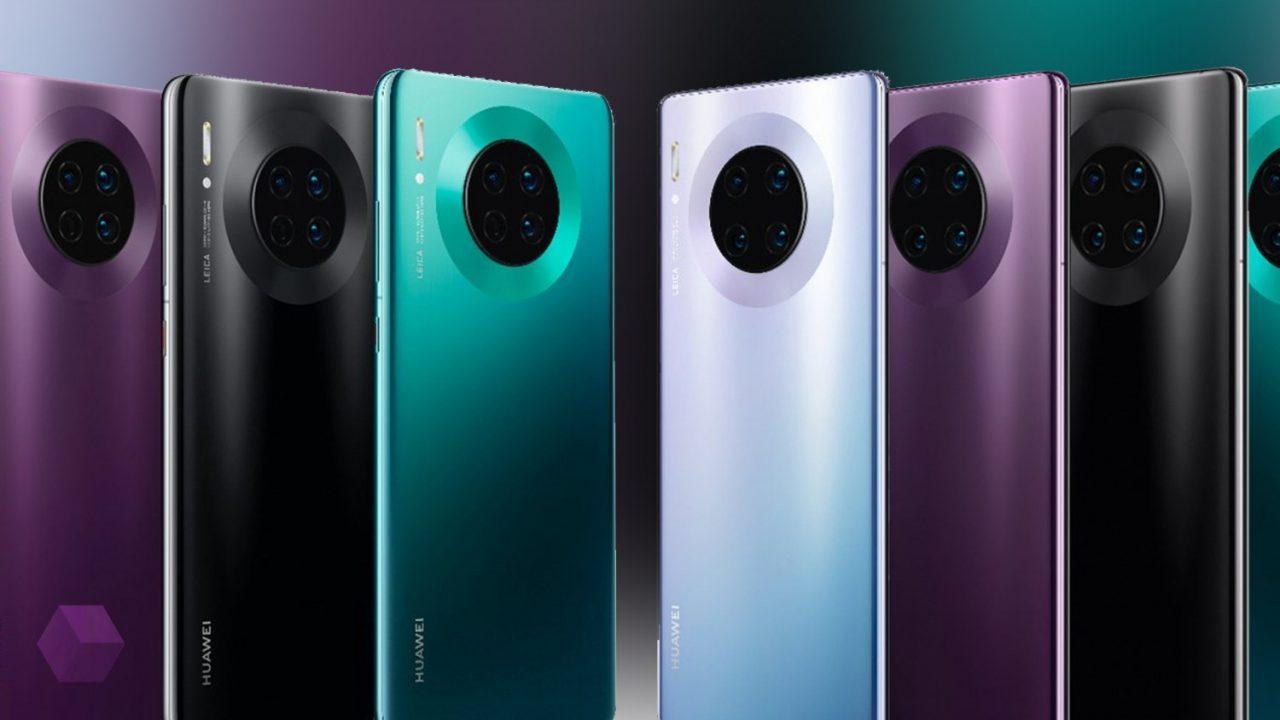 Самый красивый в мире телефон — ТОП 10