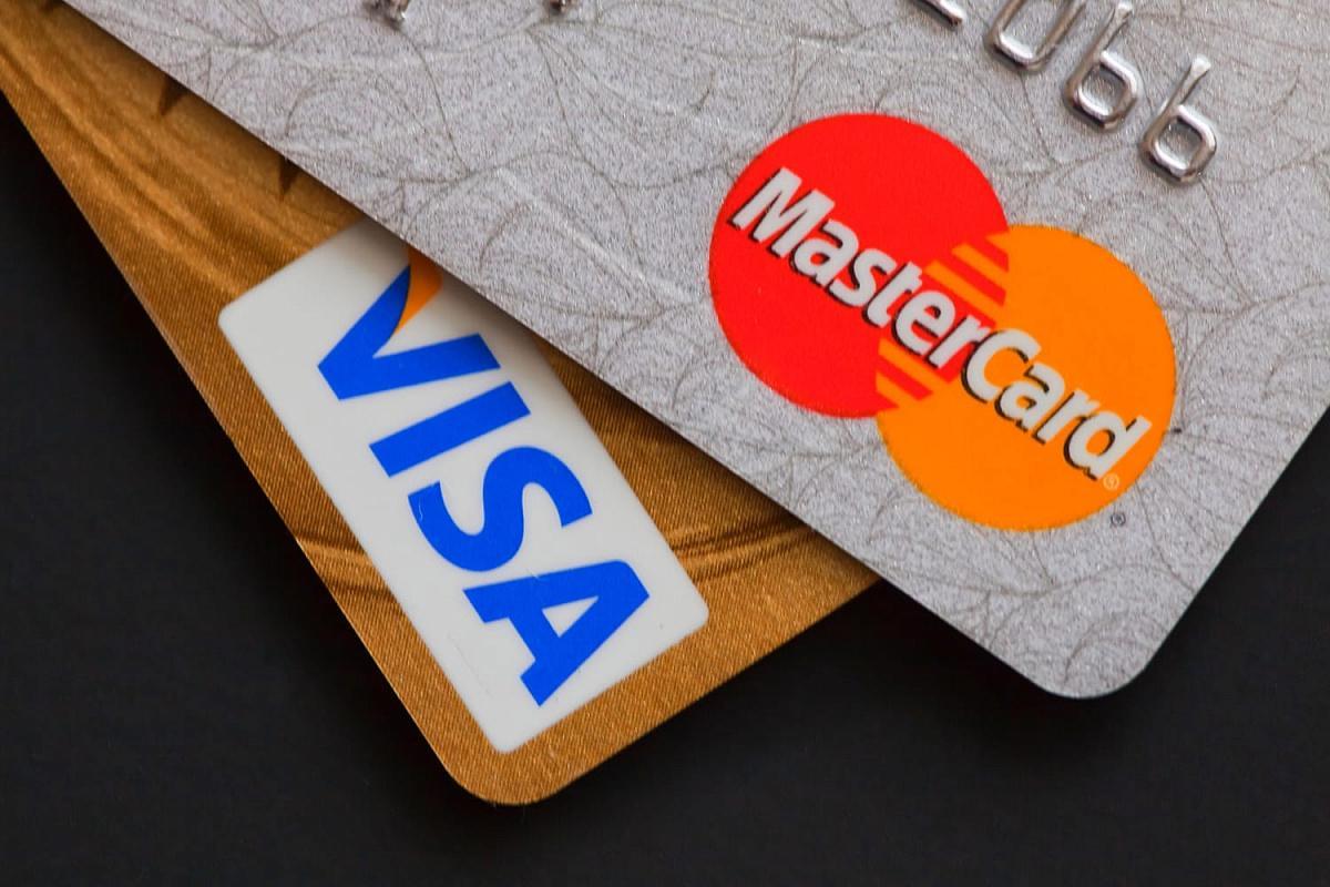Visa или Mastercard — что лучше
