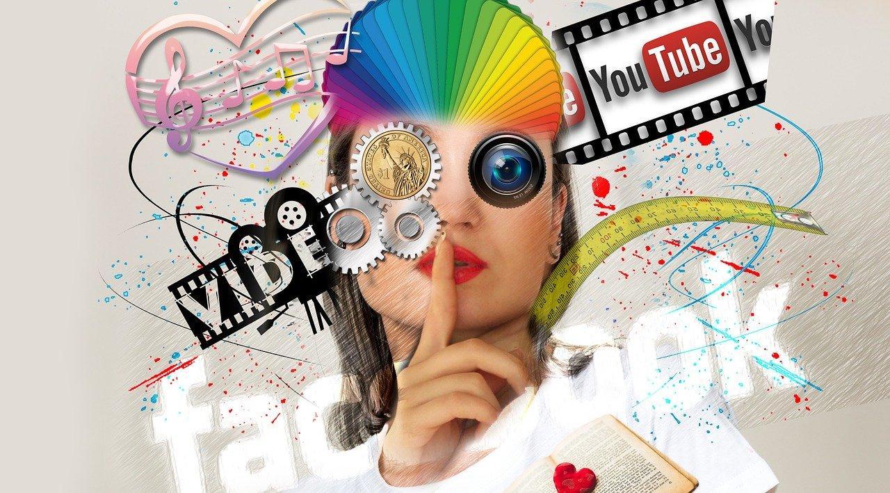 Секрет, который избавит всё видео на Ютуб от рекламы