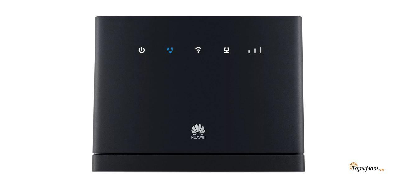 Вход В Личный Кабинет Huawei - Как Настроить