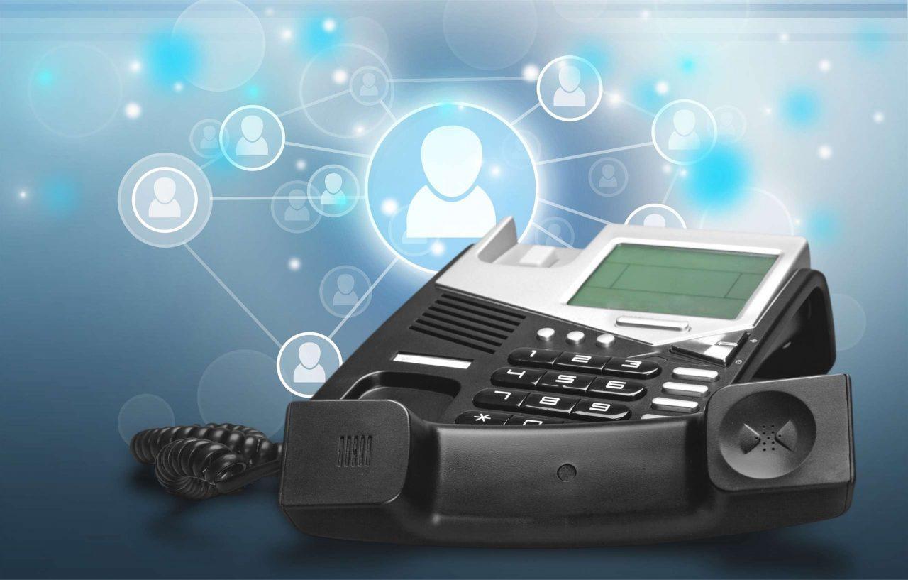 Как выбрать лучшую виртуальную АТС — рейтинг провайдеров, советы