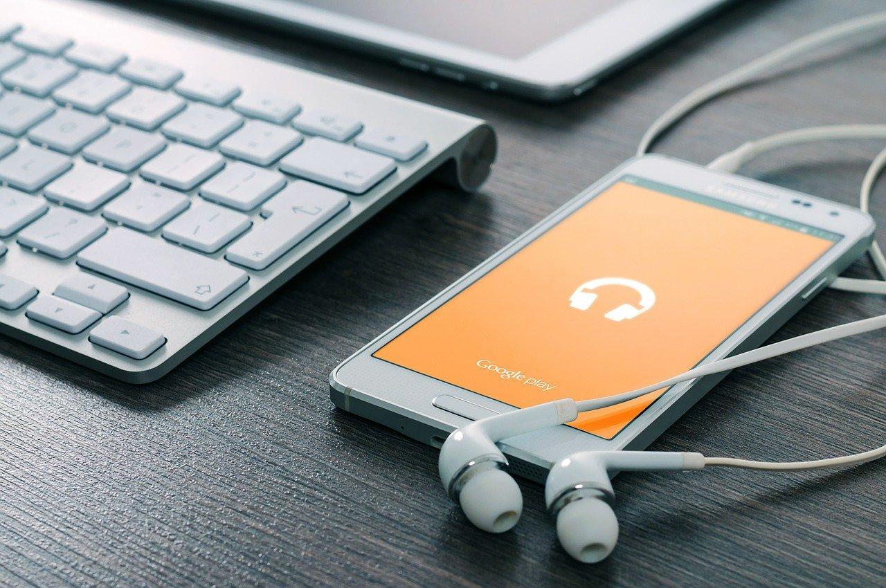 МТС подарил абонентам Телеграм и Spotify — на каких тарифах трафик без ограничений