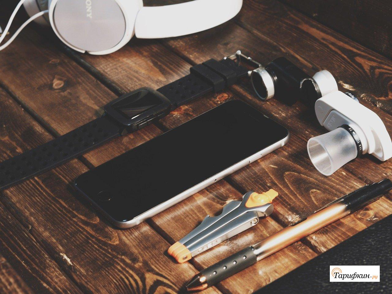 Как сделать настоящий телефон своими руками