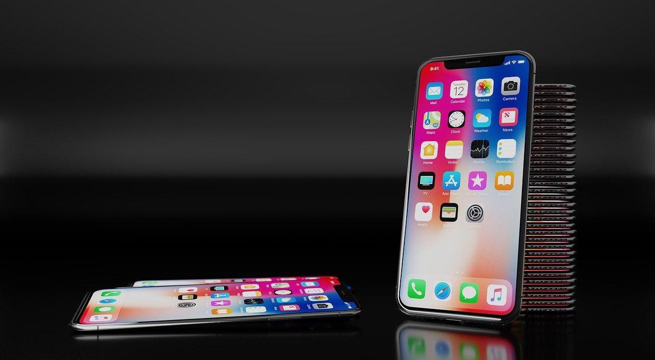 Как спрятать приложение на Айфоне
