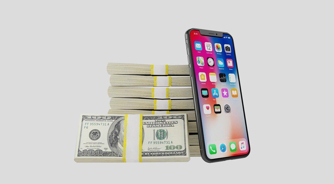 Как подготовить Айфон к продаже другому человеку