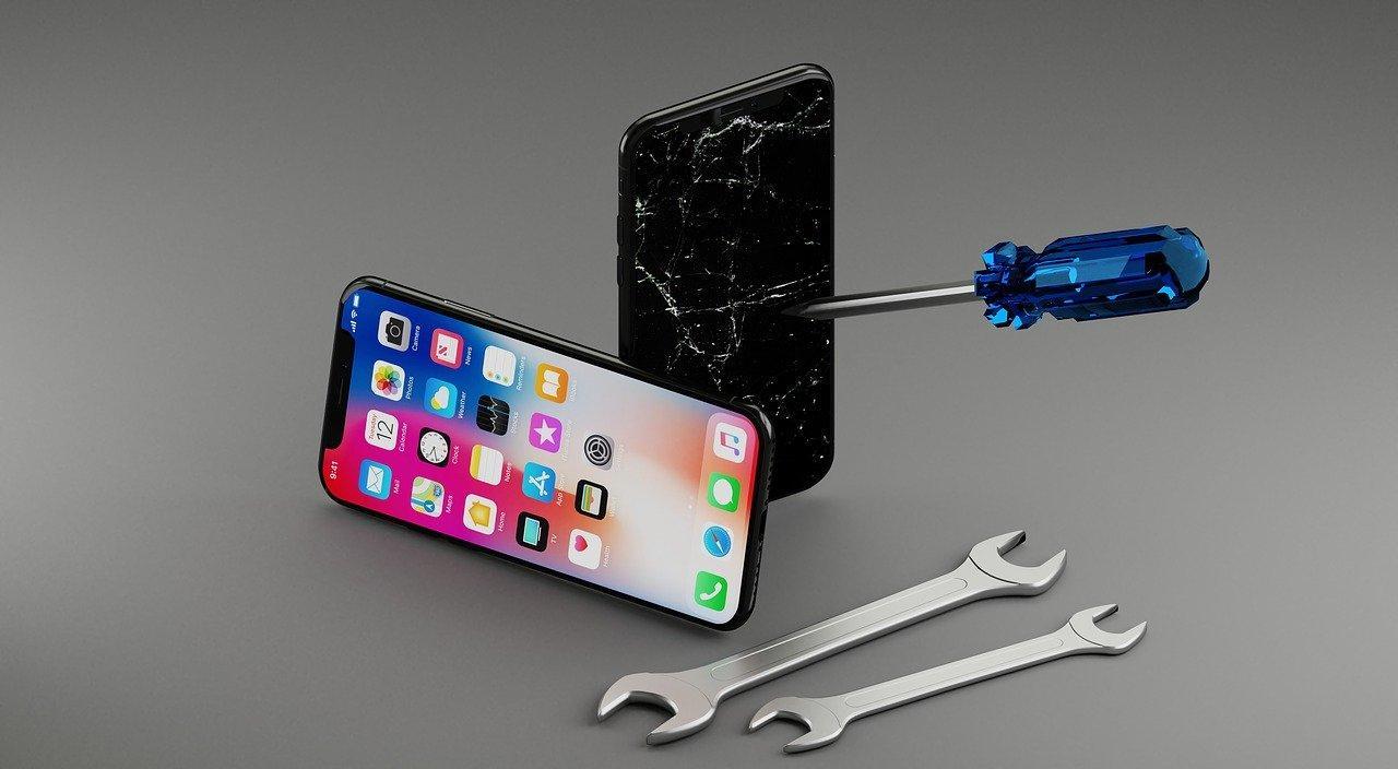 Как сделать Айфон как новый