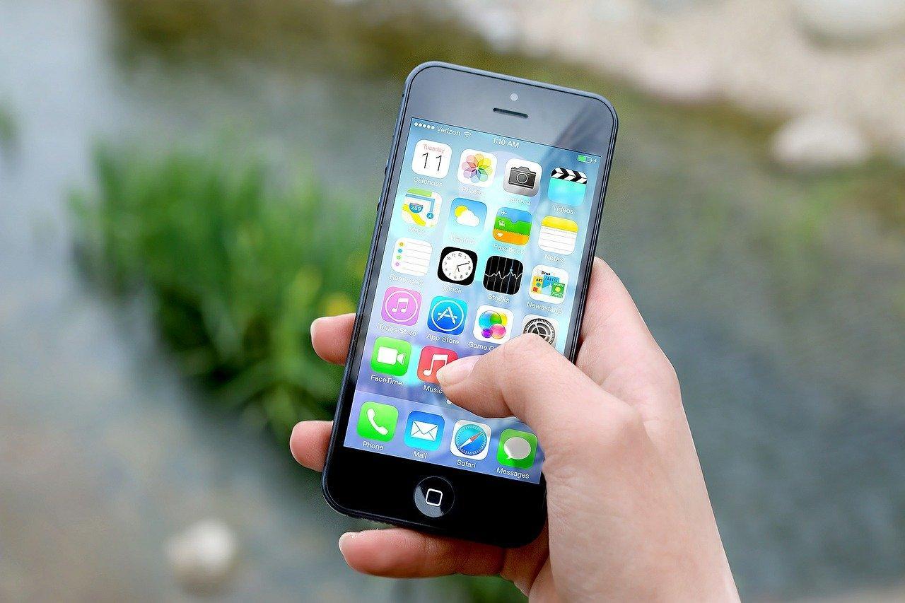 Айфон следит за пользователями — как изменить настройки, чтобы iPhone не отслеживал местоположение