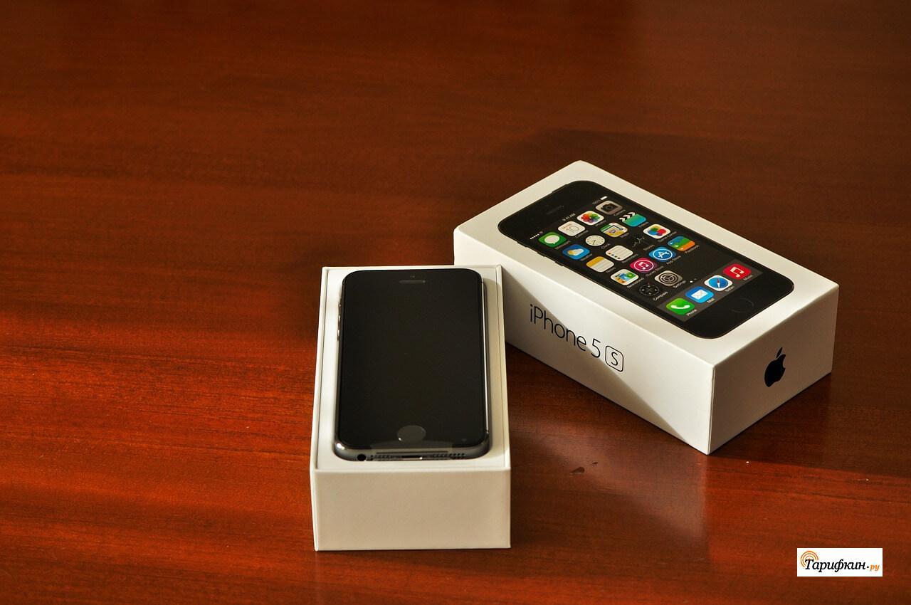 Теле2 дарит год связи и смартфон в рассрочку