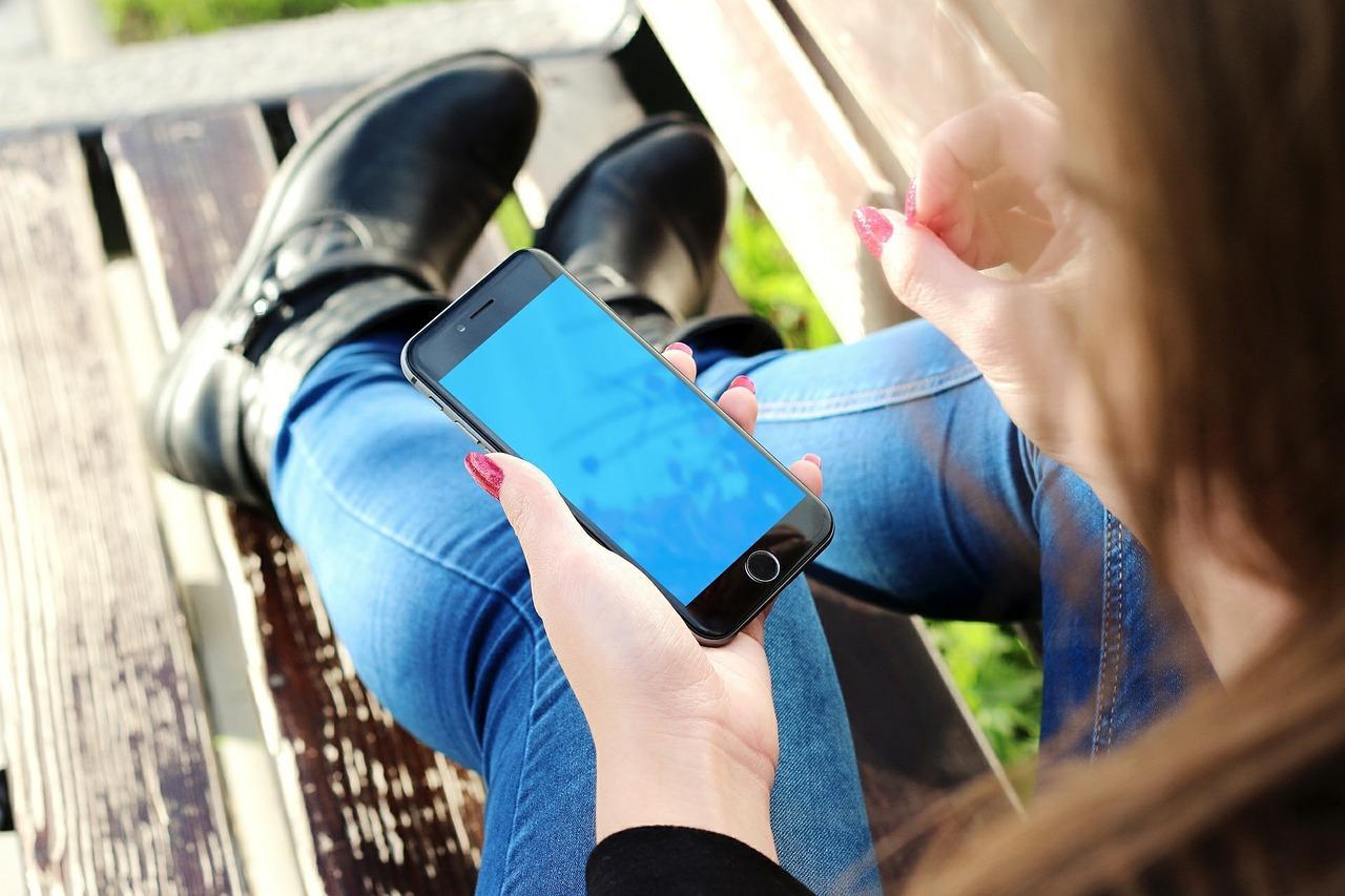 Айфон с 2 СИМ-картами — как своими руками превратить iPhone в двухсимочный