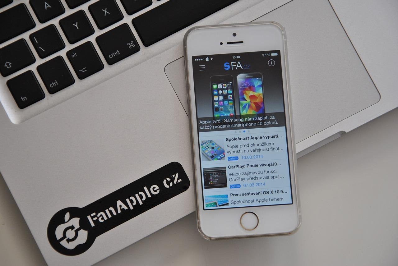 Как удалить приложение с Айфона с iOS 13