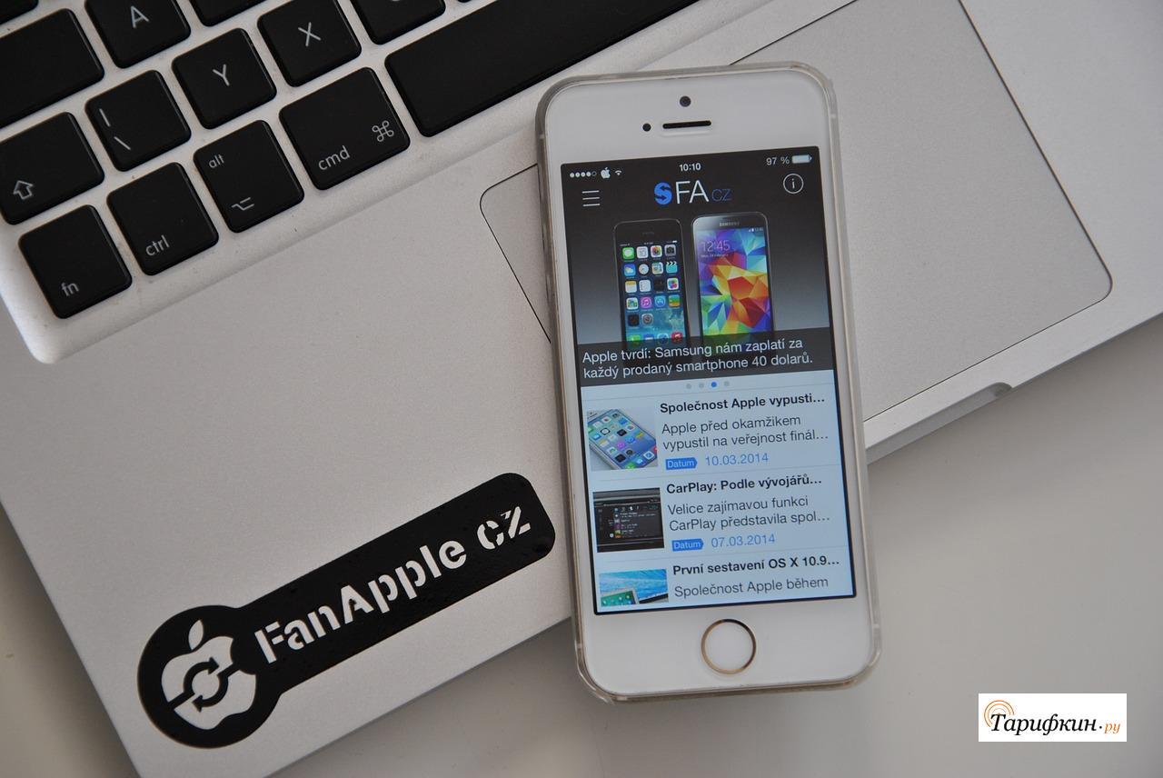 МегаФон открыл свою площадку на AliExpress — оператор предлагает эксклюзивные цены на Apple