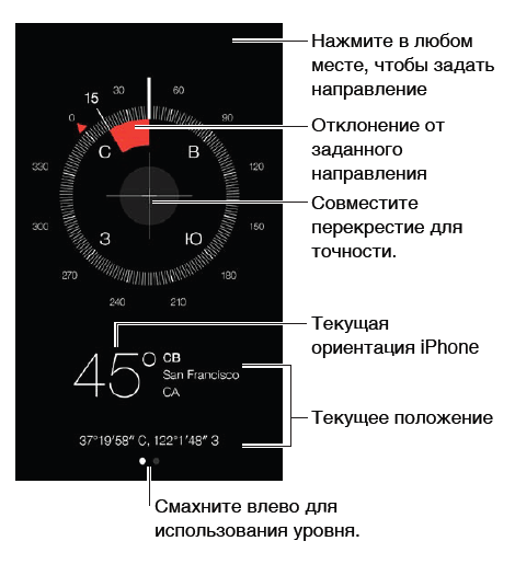 iphone-ios-7-compass-interface-nggid03777-ngg0dyn-470x0x100-00f0w010c010r110f110r010t010.png