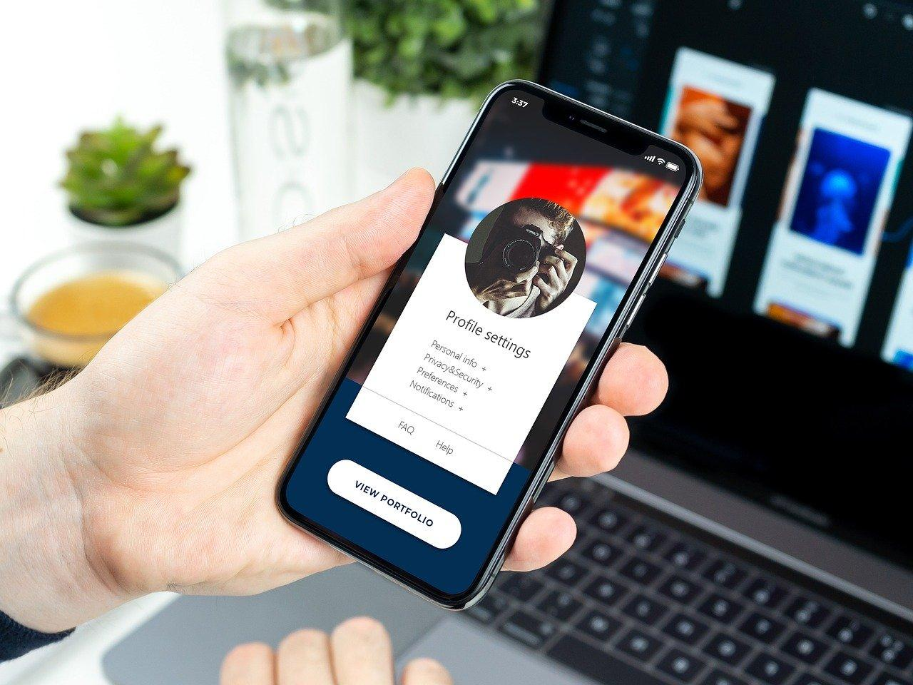 Как подключить iPhone к iTunes