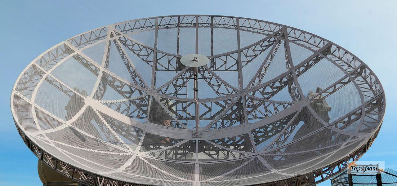 Как отключить услугу «Радар» на Мегафоне
