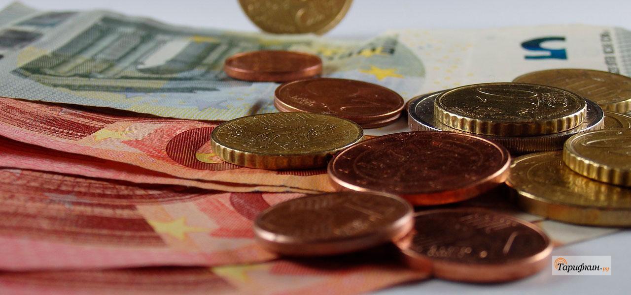 Как перевести денежные средства с МегаФона на Йоту