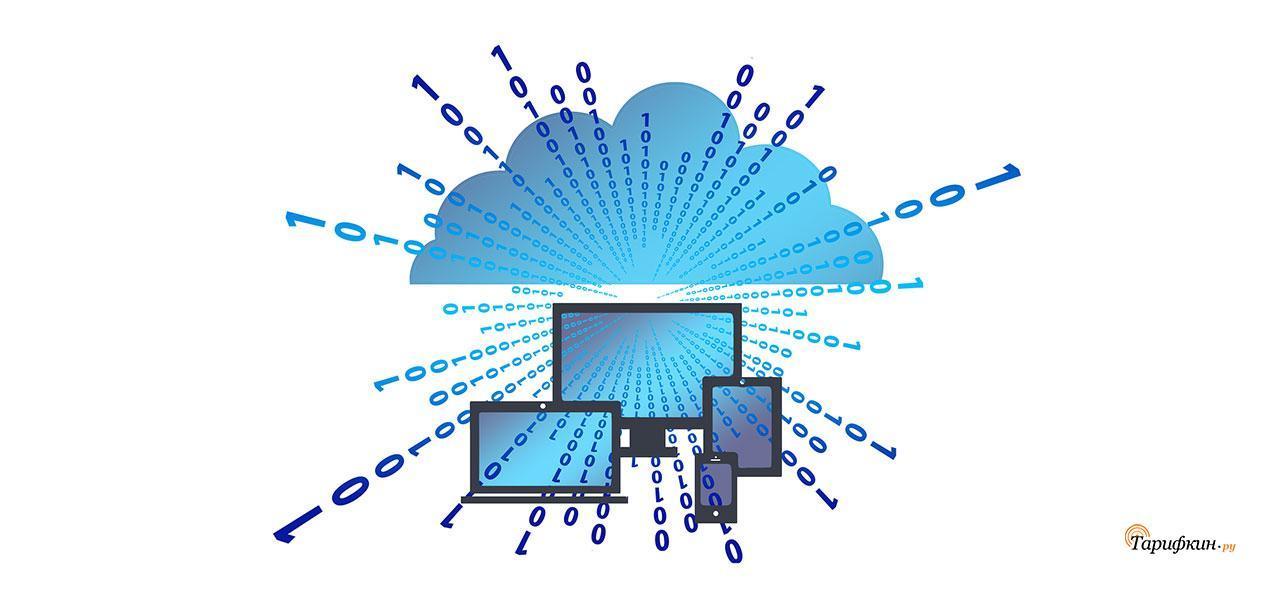 Как подключить статический IP на Йота