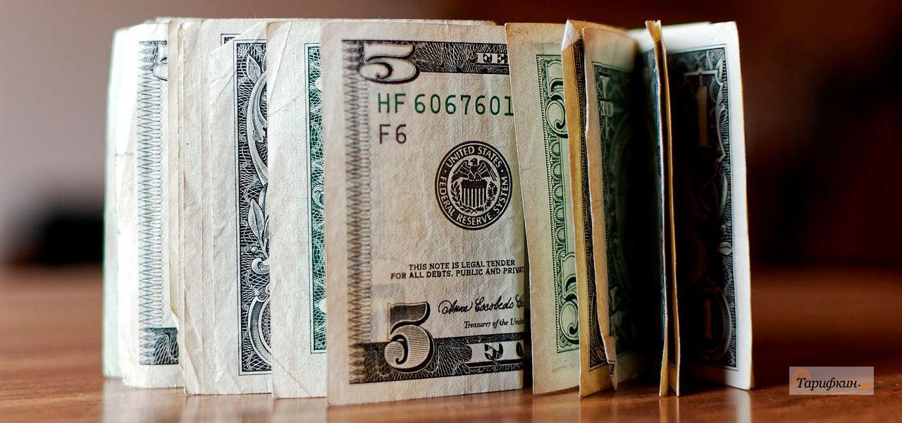 Как снять деньги с сим карты Билайн наличными