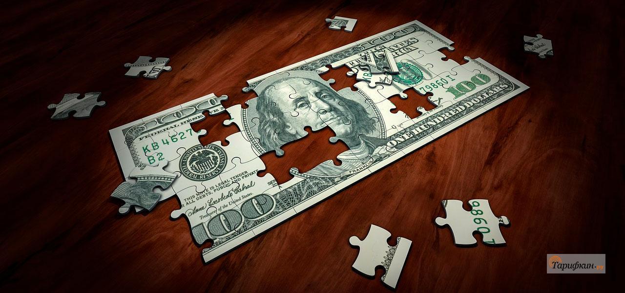 Как вернуть ошибочный платеж МегаФон