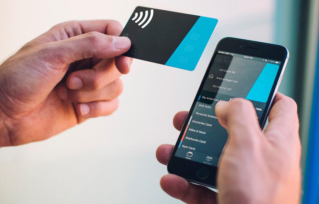 Как защитить мобильный банк от взлома — это важно знать каждому