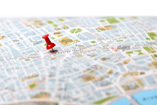 карта навигация в смартфоне.jpg