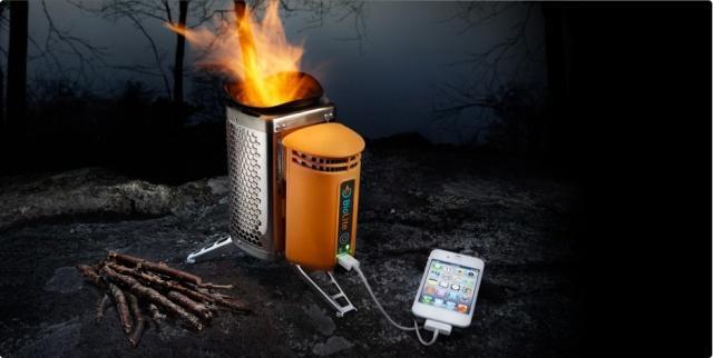 """Картинки по запросу """"зарядка айфон от огня"""""""