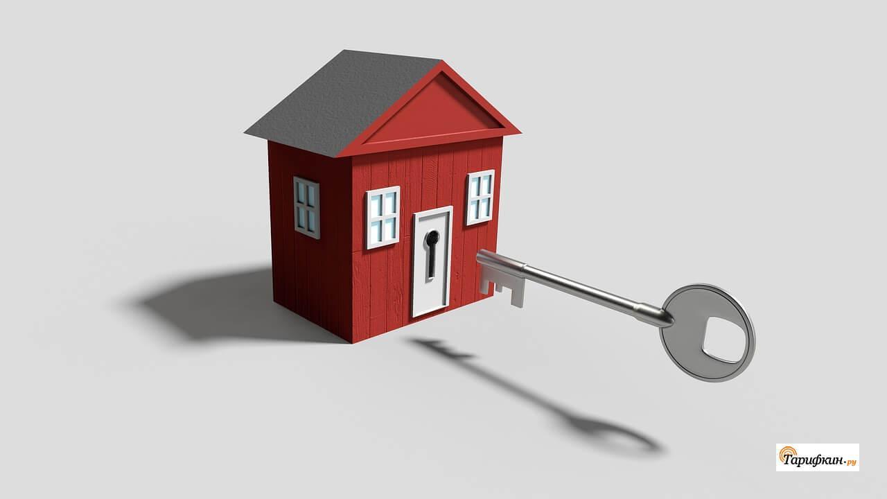 Сбербанк начал выдавать ипотеку под 5% годовых для семей