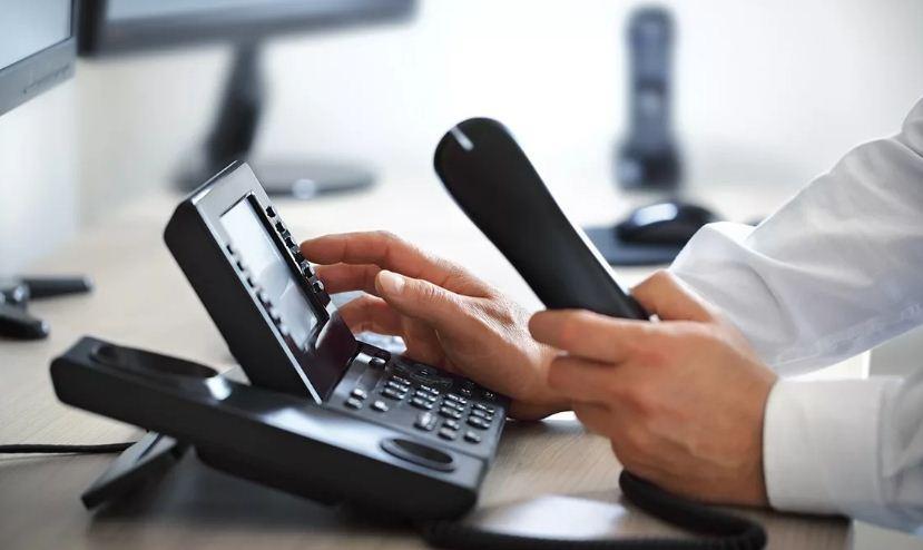 Международные звонки через интернет — как дешево позвонить в любую старну