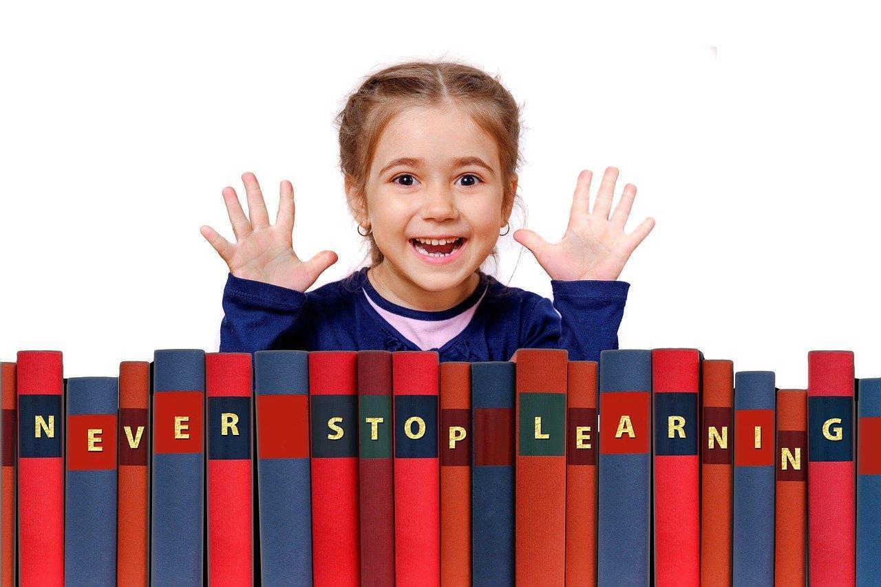 Как оформить сертификат на дополнительное образование ребенка