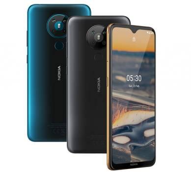 Лучшие смартфоны до 15000 рублей 2021 года
