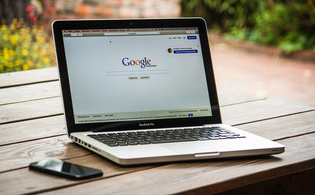 «Google Фото» обновилось — что нового в хранилище с бесконечным местом