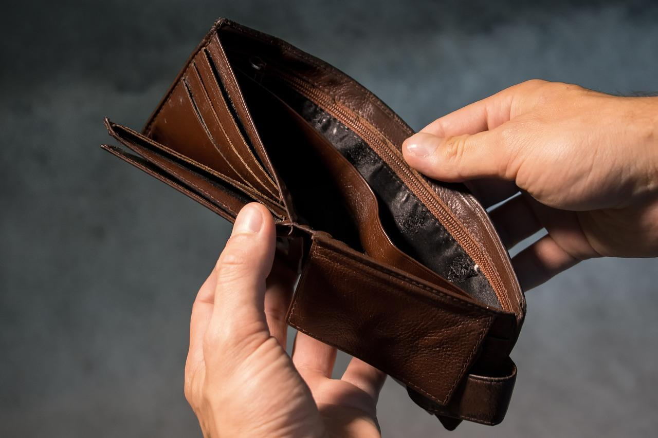Как платить кредит во время карантина