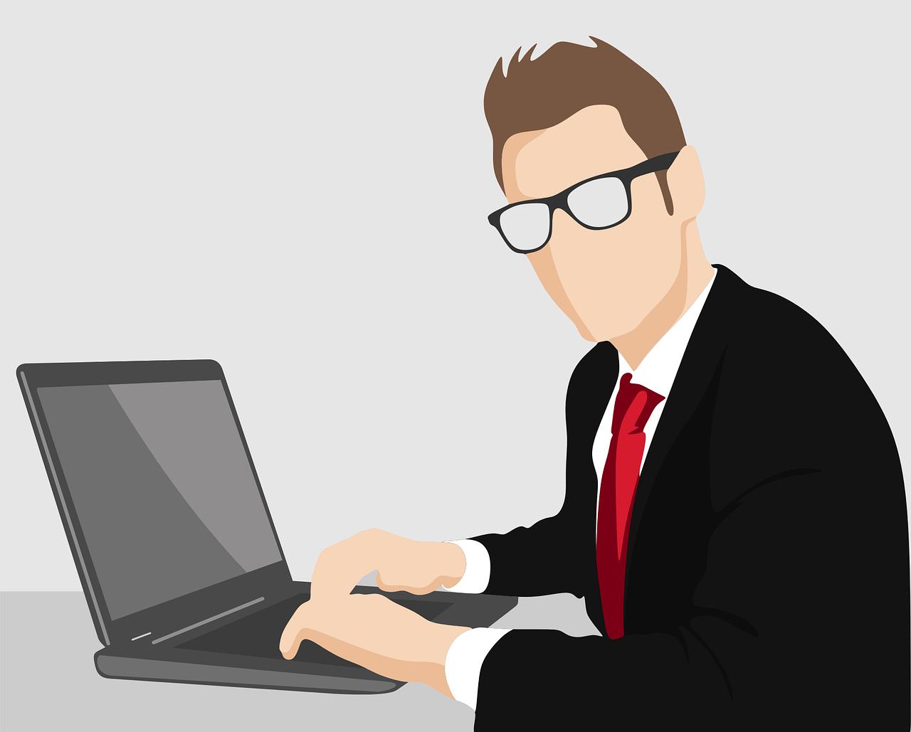 Как сделать свой компьютер самым удобным — 5 нужных устройств к компу