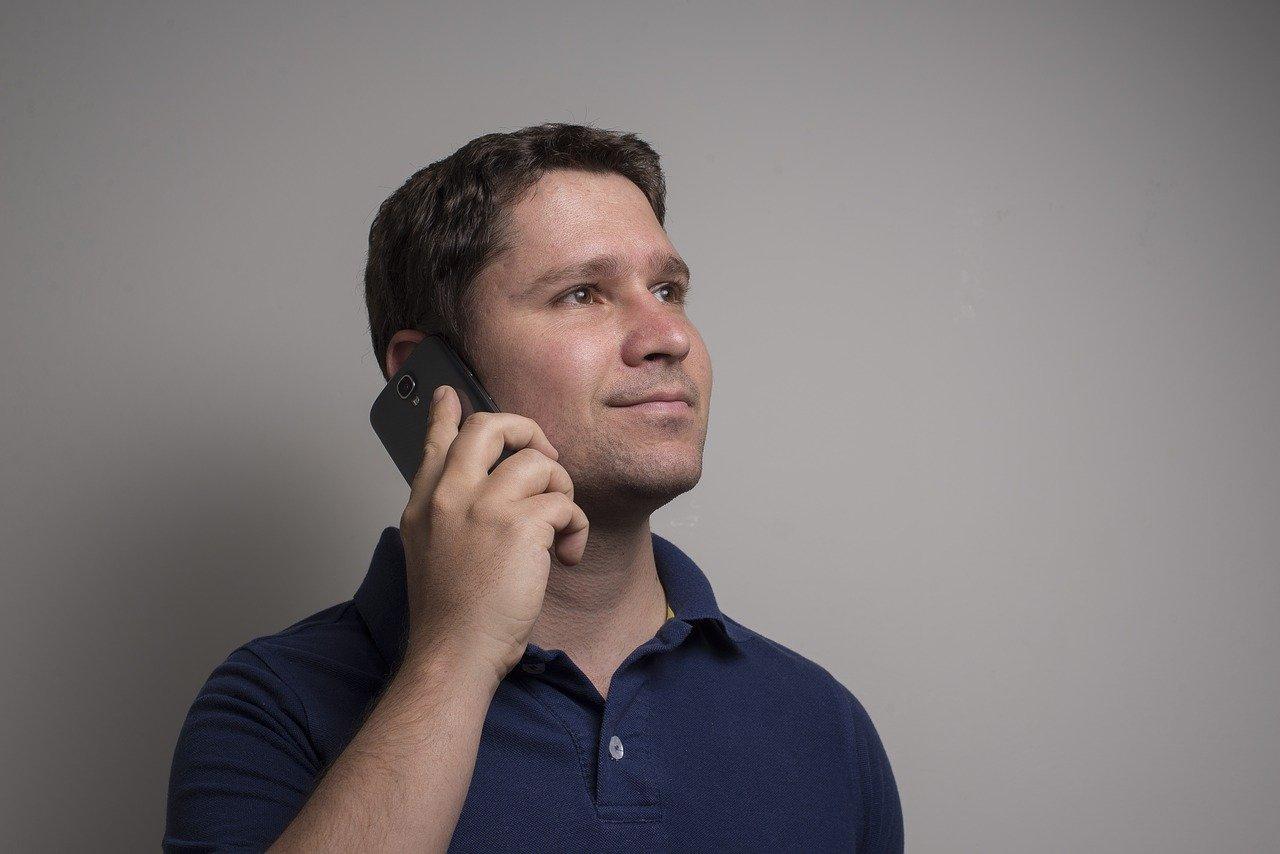 Как подключить вторую линию на телефоне