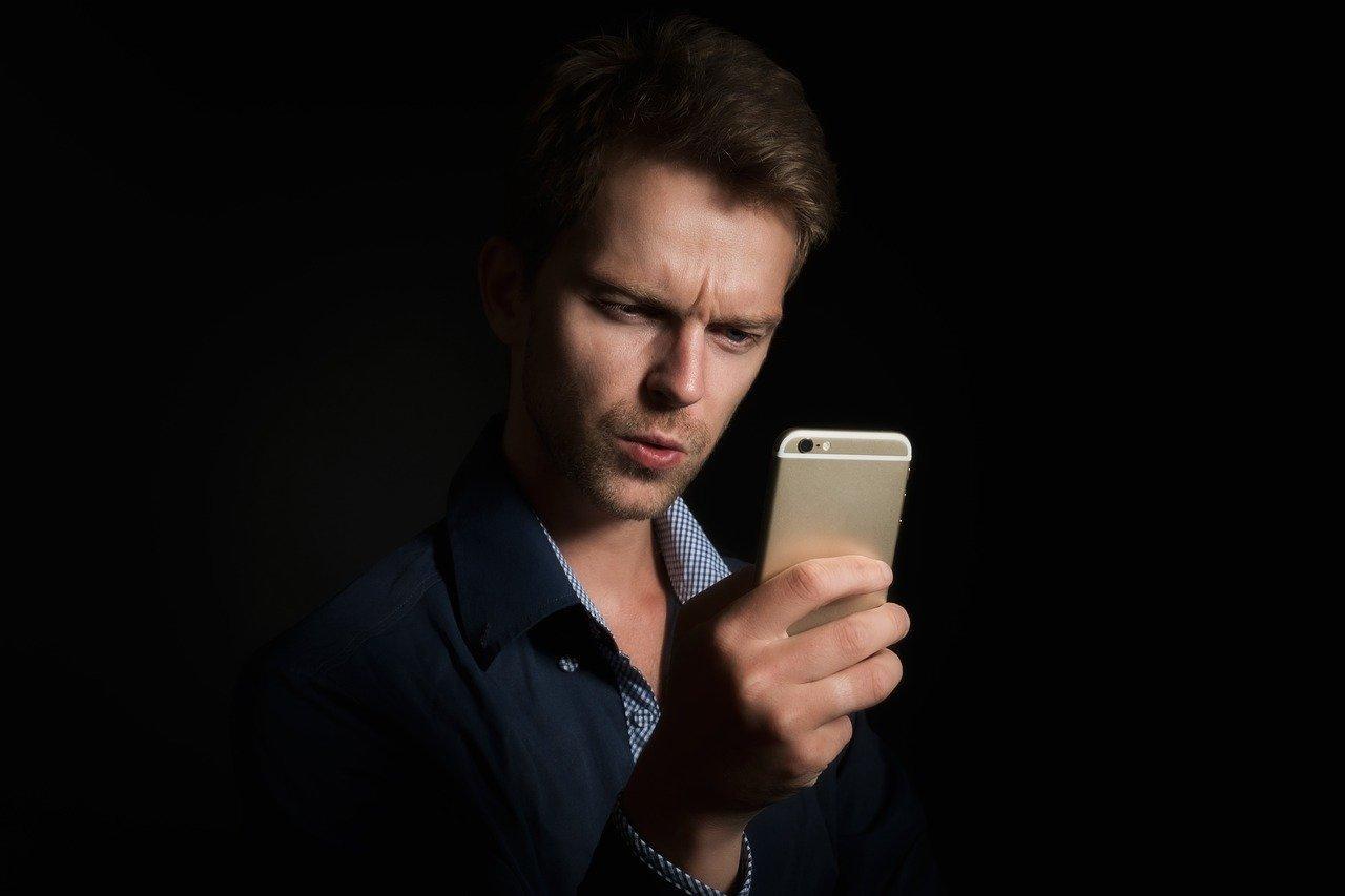Как удалить из черного списка в телефоне