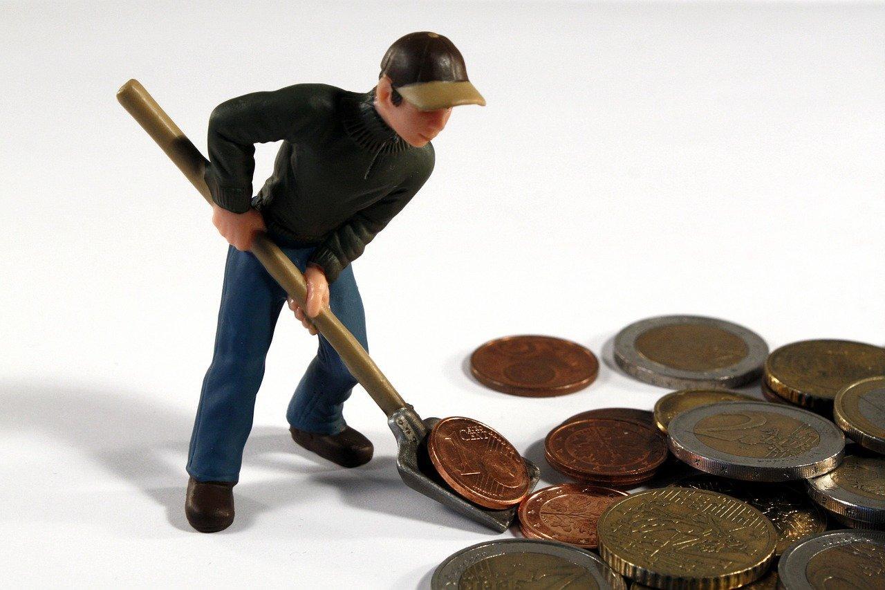 1 июля дорожает ЖКХ – как снизить оплату за коммуналку