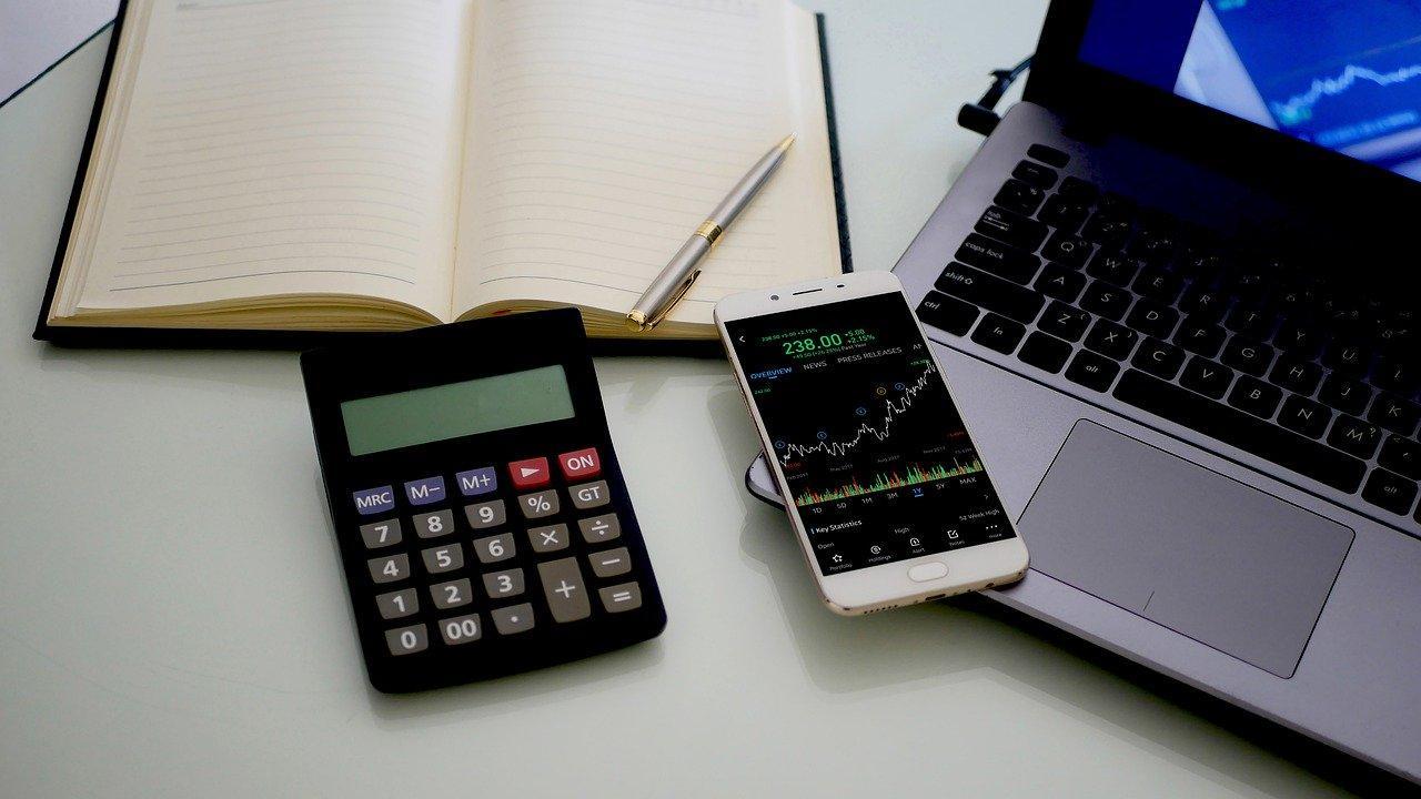 Как отключить онлайн-банк Сбербанка через телефон