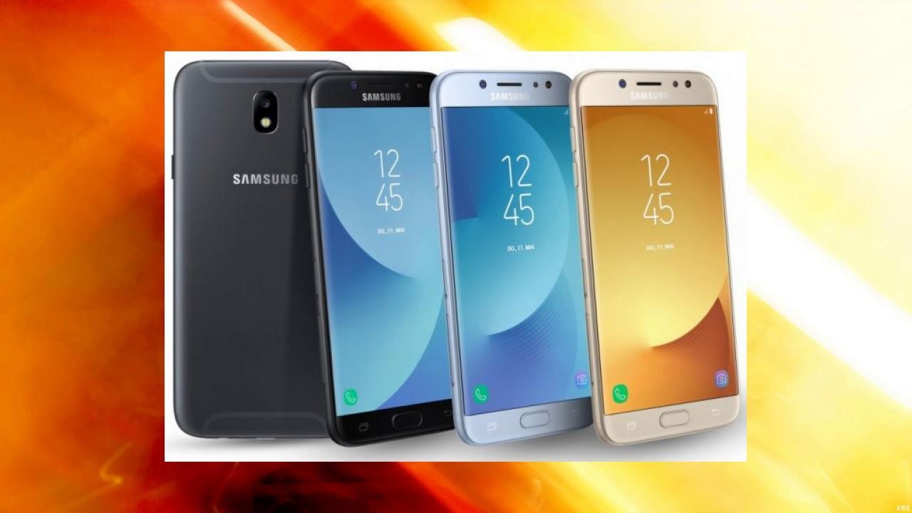 Завис телефон Самсунг — как перезагрузить