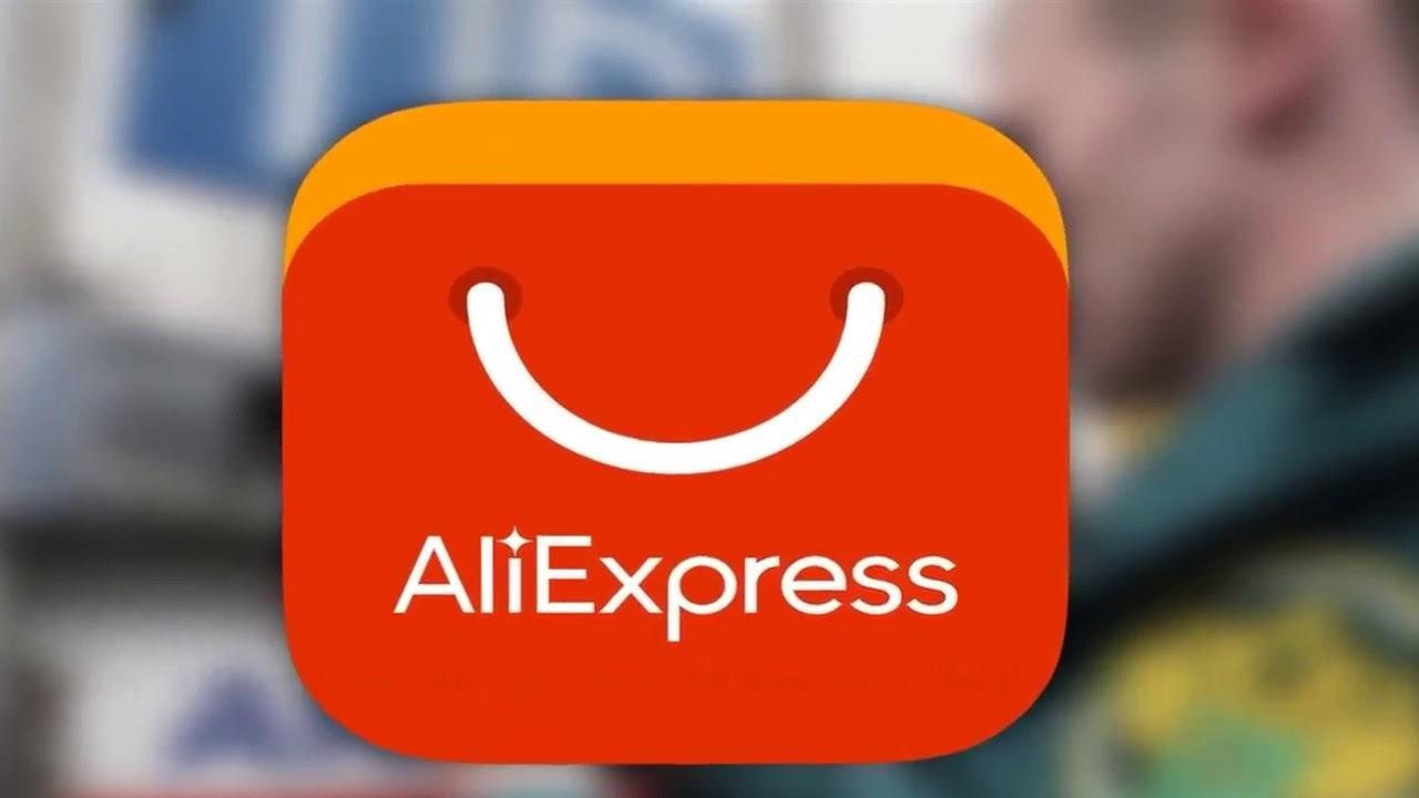 15 чудо-новинок с AliExpress