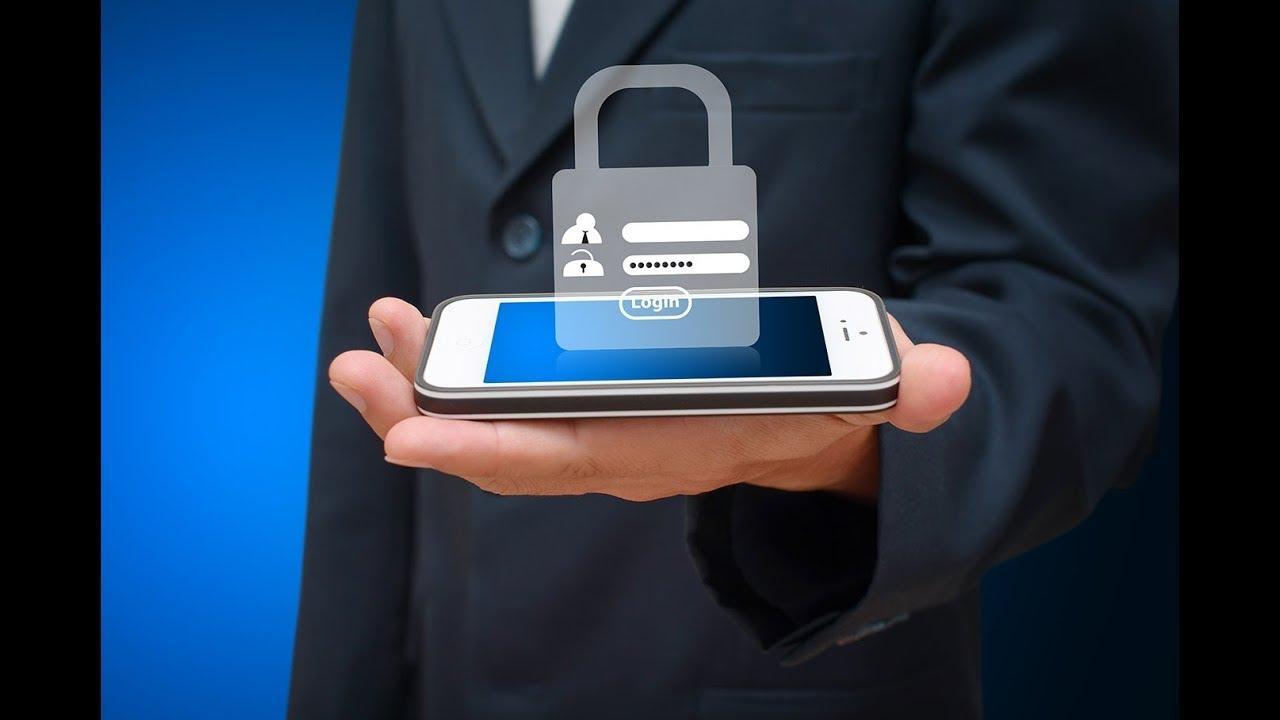В телефонах появилась защищённая папка-сейф — как спрятать на смартфоне фото или документы