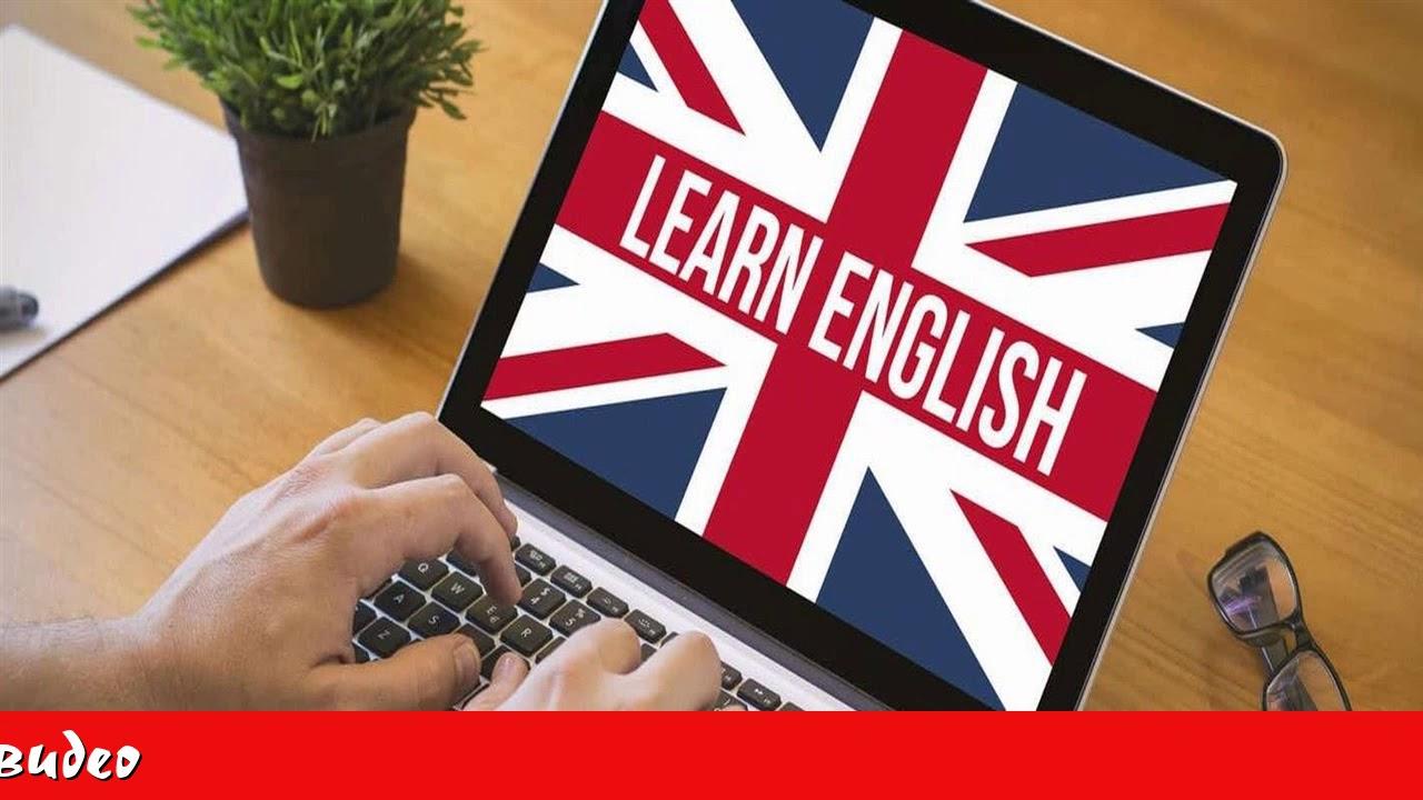 Лучшие приложения для изучения английского языка — изучай играя