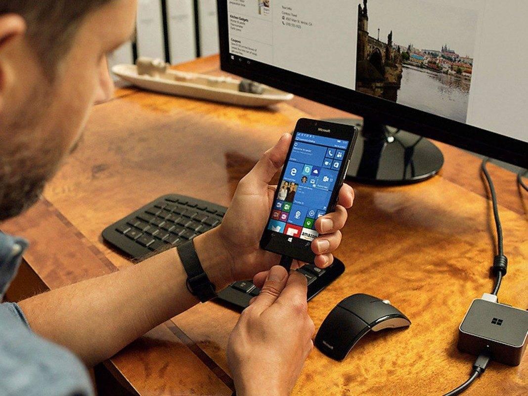 Как подключить Андроид к монитору