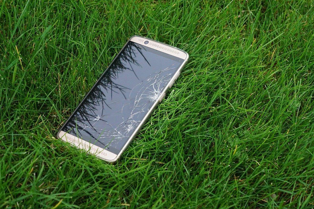 Как найти выключенный телефон Андроид