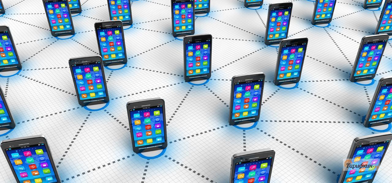 Мобильная связь в 2019 году подорожает ещё на 10%