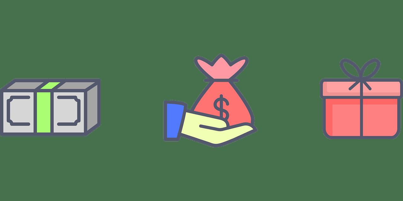 «Райффайзенбанк» запустил акцию — бесплатная дебетовая карта с постоянным к кэшбэком деньгами