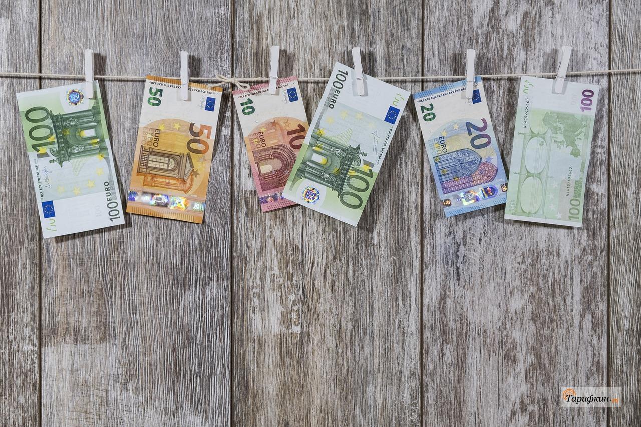 В Сбербанк-Онлайн появилась возможность отправлять деньги за рубеж