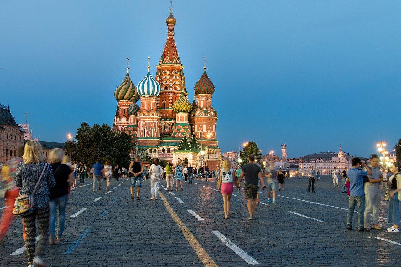 Штрафы за нарушение карантина хотят отменить, но Москва против